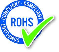 Restriction of Hazardous Substances Directive